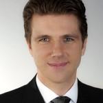 Dr. Christoph Hartmann (FDP)