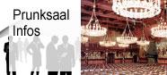 Rathausprunksaal PDF